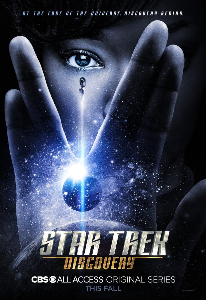 Star Trek Discovery DAD7YkPUIAIxS-x