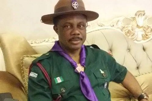 It was revealed that some compromised top officials of Obiano-led govt have perfected clandestine plans to move against the leadership of Ojoto Union