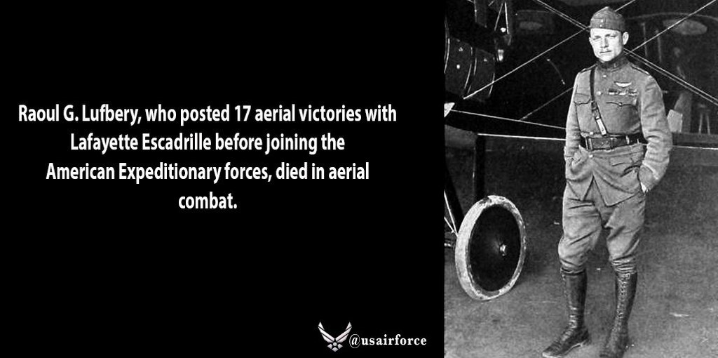 On this day in #AirForce #History https://t.co/YCsYiVSWP9