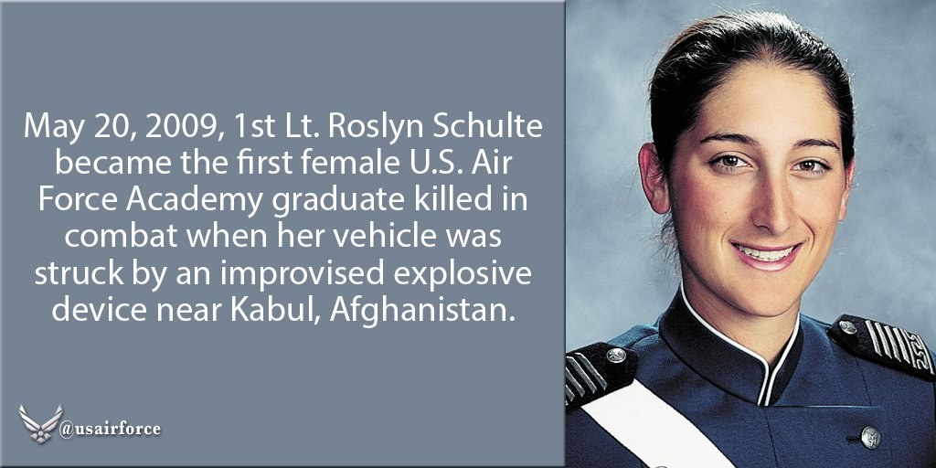 On this day in #AirForce #History https://t.co/avm3stQmZo