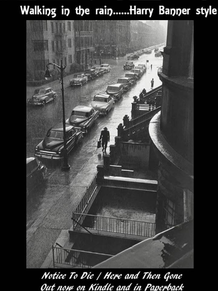 Walking in the #rain #Harry style   http:// authl.it/3lo  &nbsp;      http:// authl.it/3lp  &nbsp;       http:// authl.it/5df  &nbsp;    #thriller #writerwednesday<br>http://pic.twitter.com/ycyq2Ywwk3