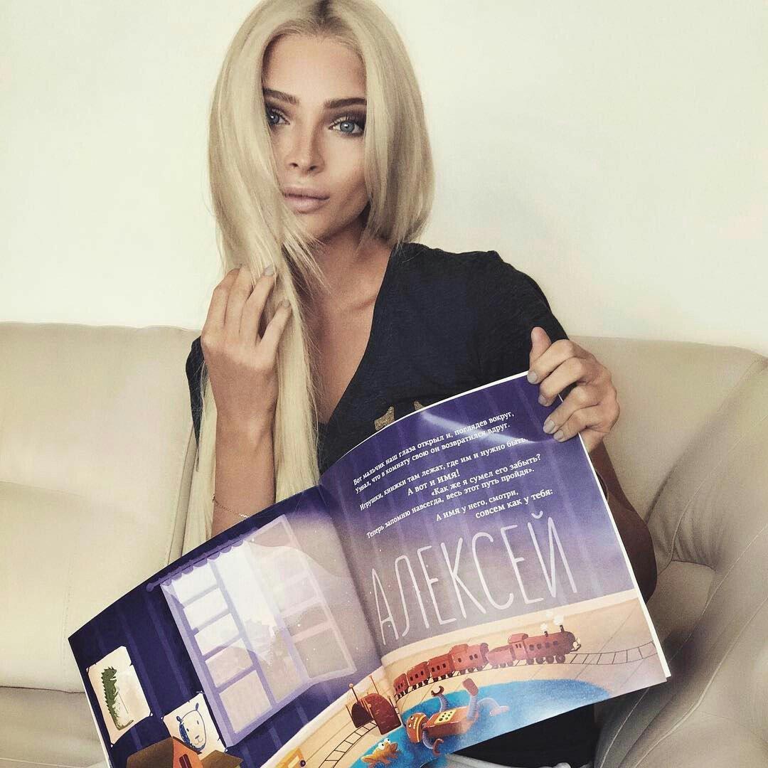 Twitter Alena Shishkova naked (35 photo), Sexy, Hot, Instagram, cameltoe 2020
