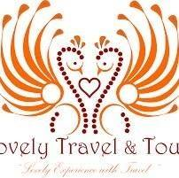 LOVELY TRAVEL & TOURS