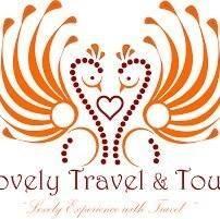 LOVELY TRAVEL & TOURS