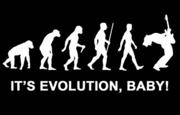 Thumbnail for DIYMC 5.17.17 - Your Musical Evolution