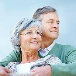 влияет ли на пенсию выхода в декретный отпуск