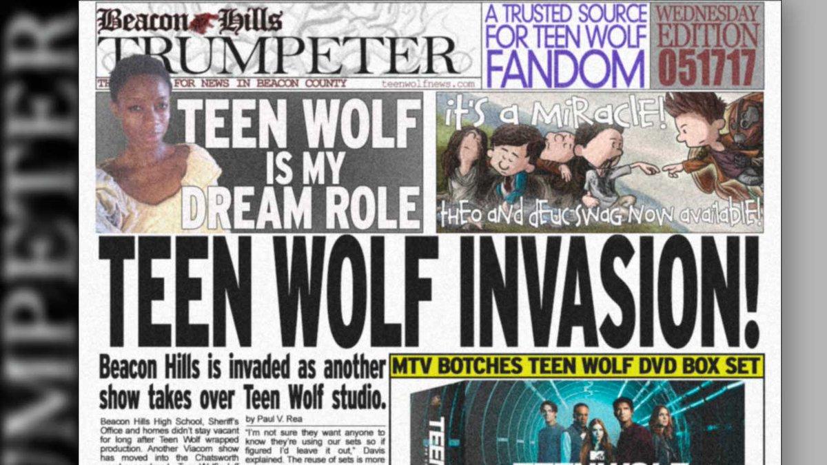 invaded-sleeping-teen-invaded