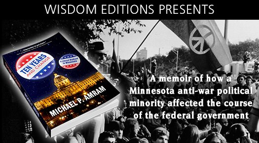 RT@AMZONE Get the book now! http://smarturl.it/TENtg pic.twitter.com/EupDRV9J9G #mustread #ebook &\