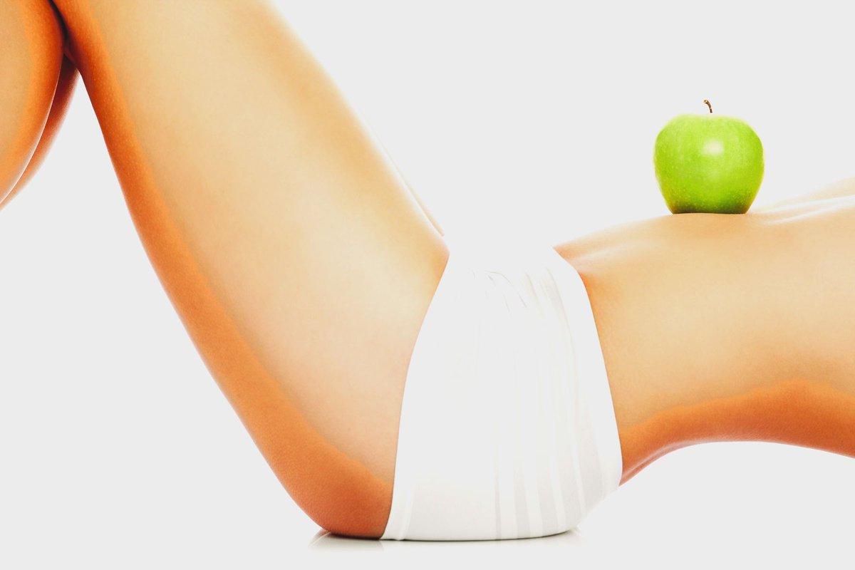 Экспресс Похудения В Домашних Условиях. Эффективные экспресс диеты – как быстро похудеть к лету