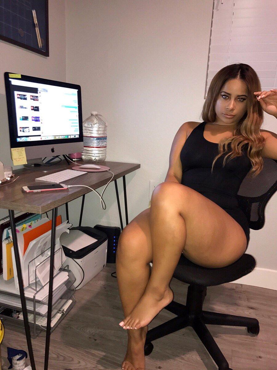 Panties Susan Hogan nude (49 pictures) Video, iCloud, bra