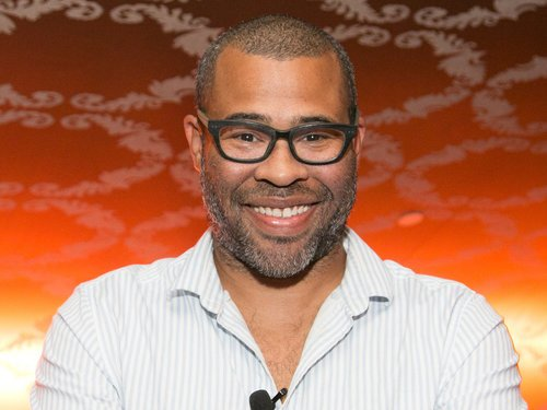 Jordan Peele is going to create a Jim Crow horror series for HBO https://t.co/rVXGgJ8D0S https://t.co/WcM3GqDW7A
