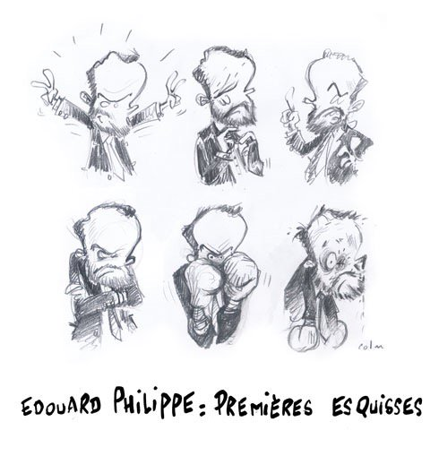 #edouard philippe <br>http://pic.twitter.com/tApo1M3Eef