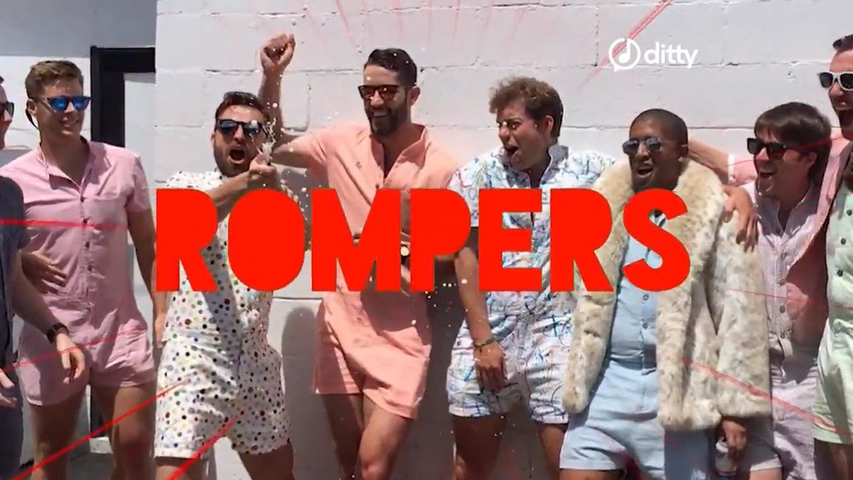 8dd2a30ee306 get your male romper now cuz all the cool kids are doing it ditty