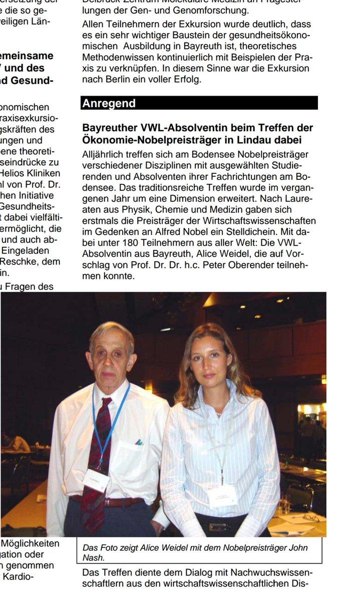 Bayreuth kontakte Partnerschaft, Kontakte