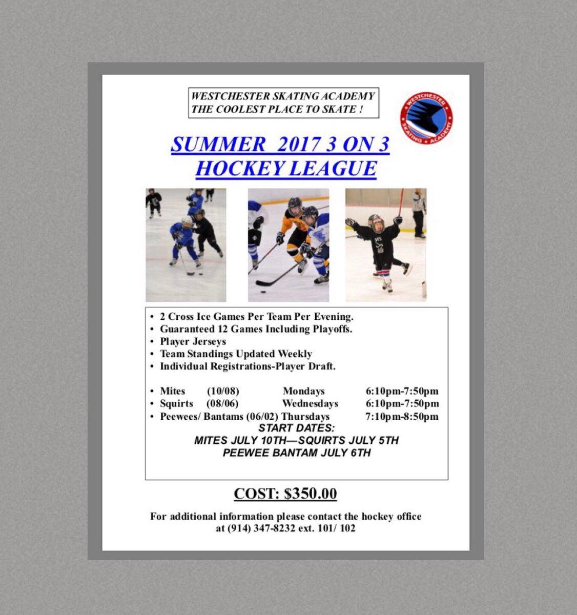 Roller skating rink westchester - 0 Replies 2 Retweets 6 Likes