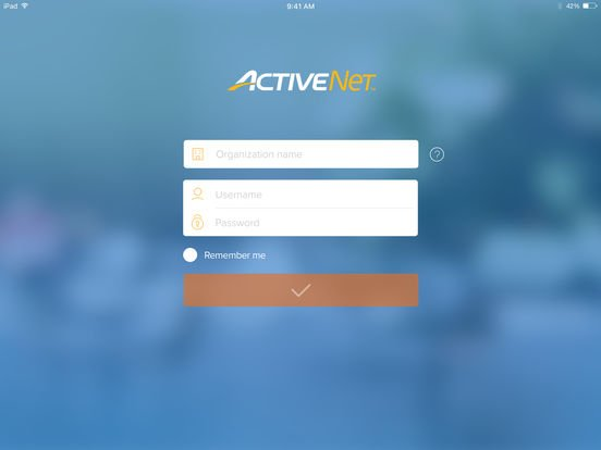 ACTIVE Net Connect (Healthcare &amp; Fitness)  http:// bit.ly/2pV9oXy  &nbsp;   #apps #ios #featured #new #games #rt #indiedev #gamedev <br>http://pic.twitter.com/ZPGovJIWPS