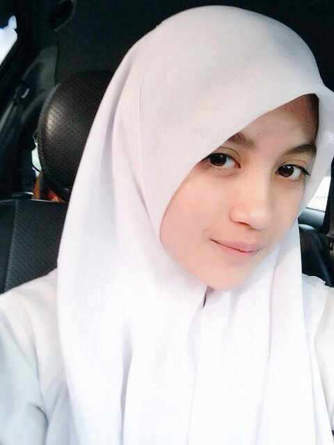 selamat pagi semuanya... semangat terus buat yang sekolah,kuliah,kerja! :) nih ada si cantik oshi @nabilahJKT48 https://t.co/tHeWSdgnjh