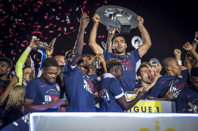 [38e journée de L1] Paris SG 1-1 SM Caen DAEUcngWAAEdbSv