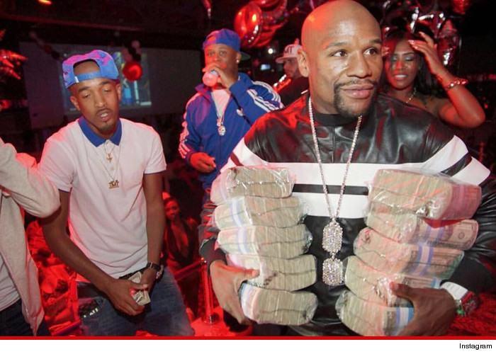 Tootsies Strip Club Miami