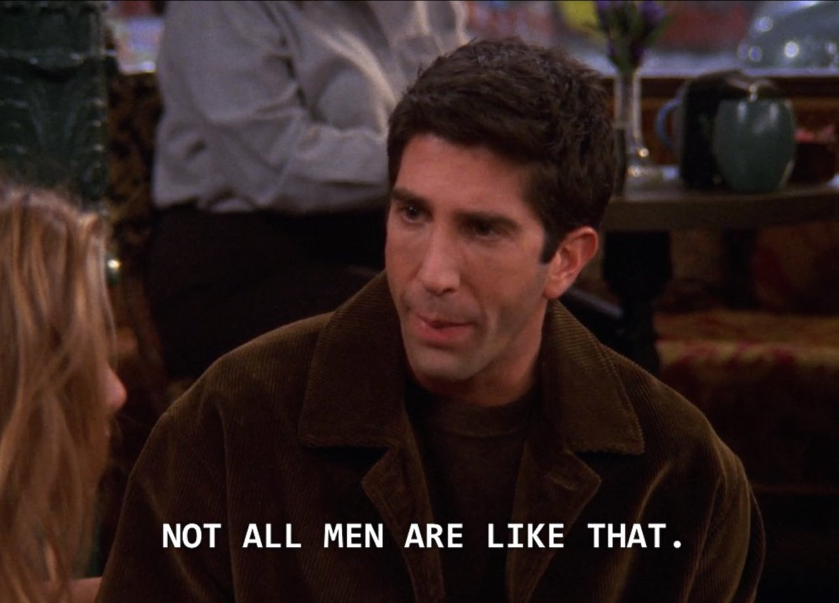 trang-anh stark ⎊ on Twitter: