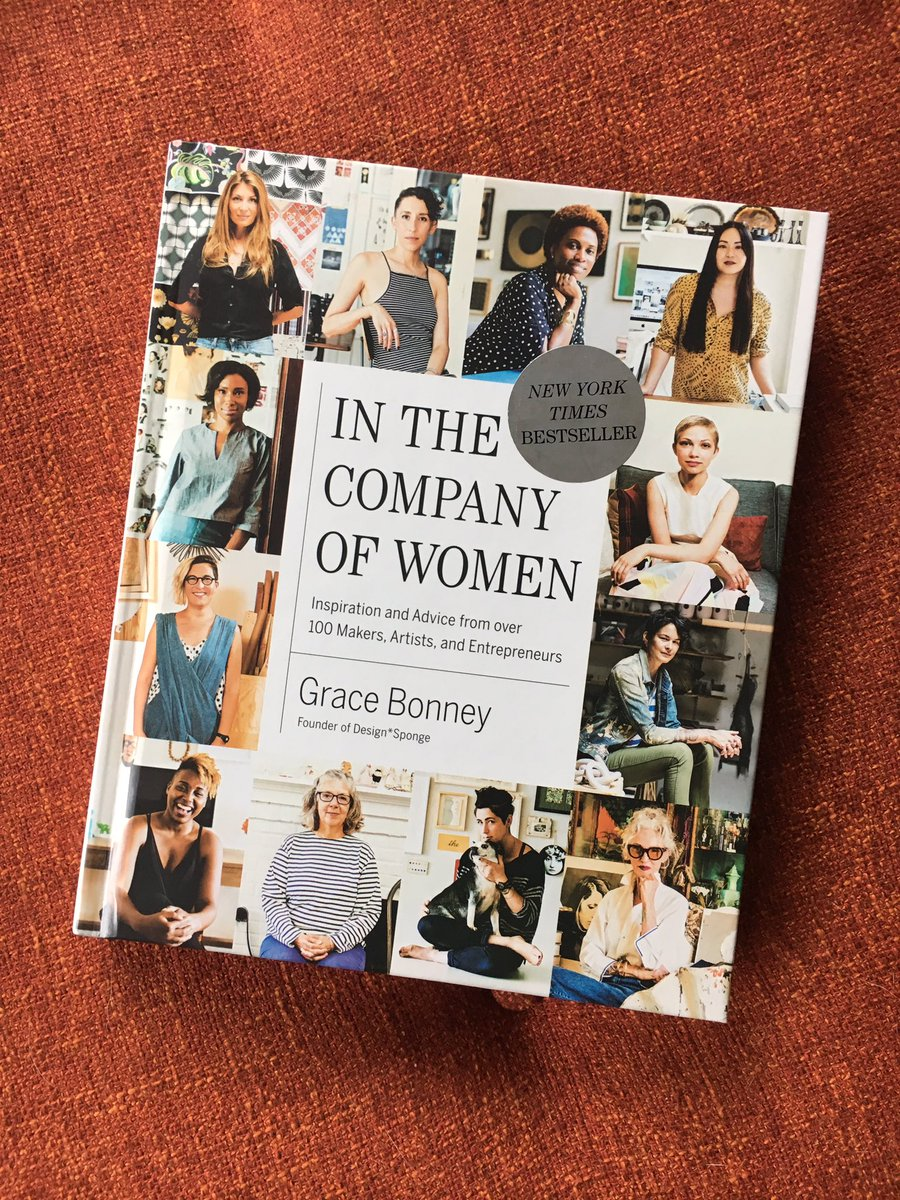 J s everyday fashion on twitter hateful comment re - Fundraising Is Difficult And Stressful And This Time Around I Told Myself I D Open Up To Any Page Of This Book To Feel Better Good Idea Mepic Twitter Com