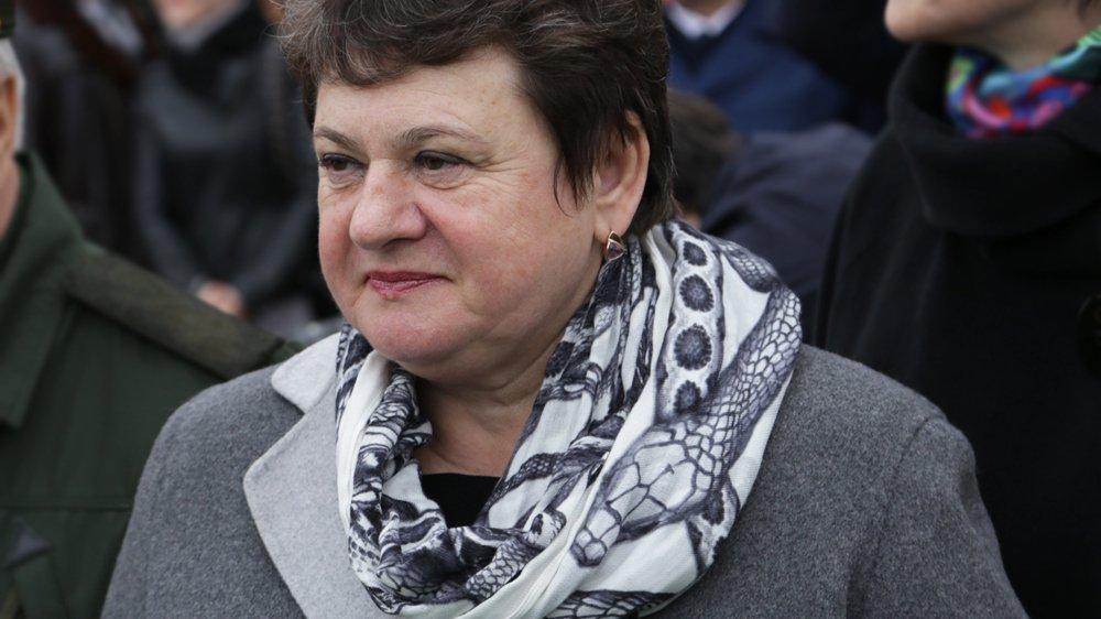 Фото дима владимир депутат в брянске