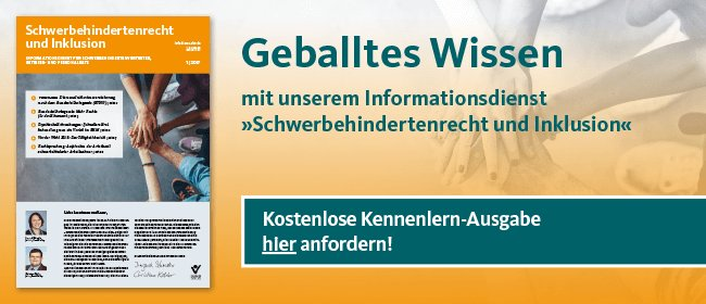 Informationsdienst holz