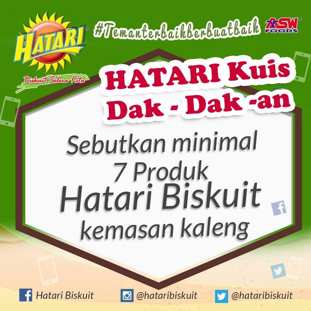 Hatari Durian Biscuit 2 Assorted Bulat 3 Coconut Harikuhatariku Hataribiskuit Renyahberlapis Tco ZkC9nyDONX
