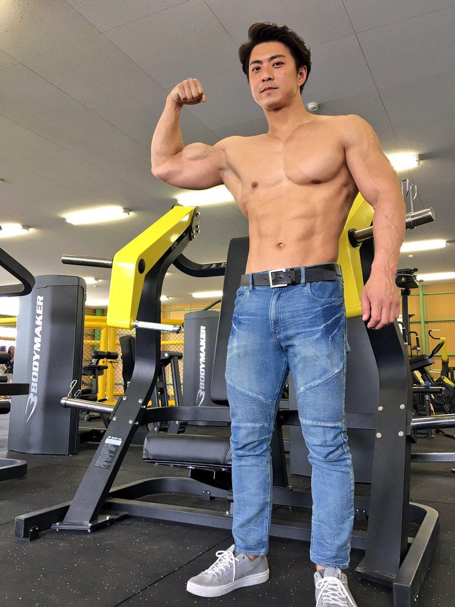 ゲイ 動画 男の手コキ
