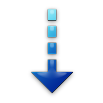 Bookmyshow Smurfs The Lost Village 2017 Full Movie Online