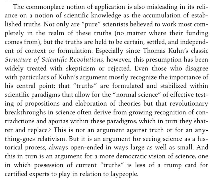 pdf Vergleichende Politikwissenschaft: