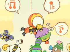 ピグミースタジオ,Nintendo Switch用の新作「LUNAXXX(仮題)」をA 5th of BitSummitにプレイアブル出展...