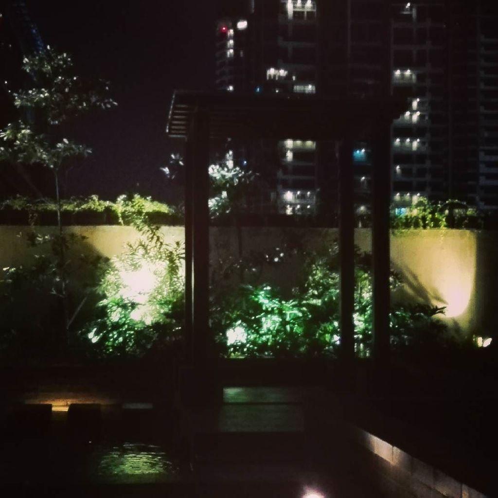 Gartengestaltung Hashtag On Twitter App Zur Gartengestaltung