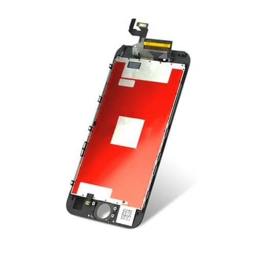 Сколько стоит айфон 4 s