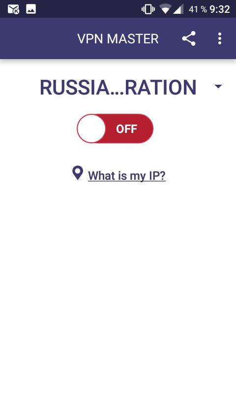 panasonic телефон инструкция на русском