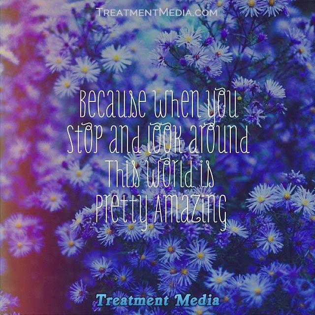 drug rehab marketing