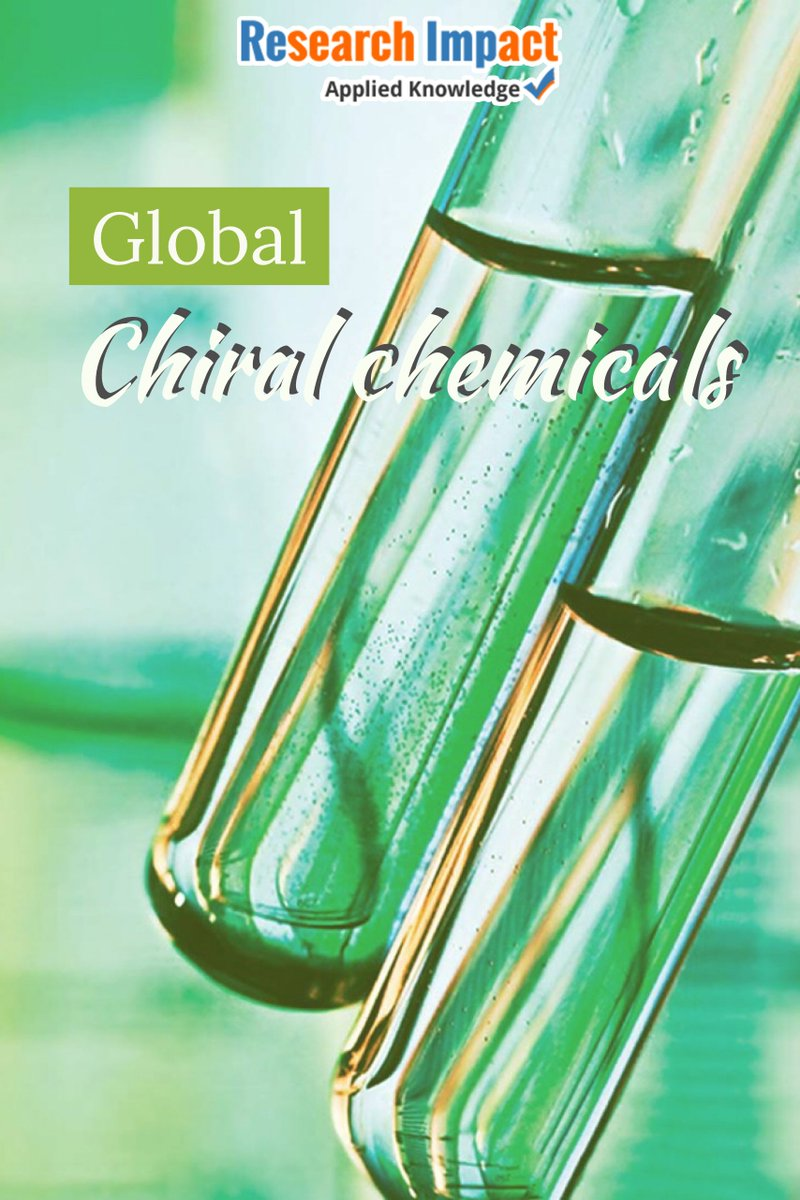 Every chemical reaction has a transition state #Chemical #chemicalreaction #researchimpact<br>http://pic.twitter.com/afTuuBcdSW