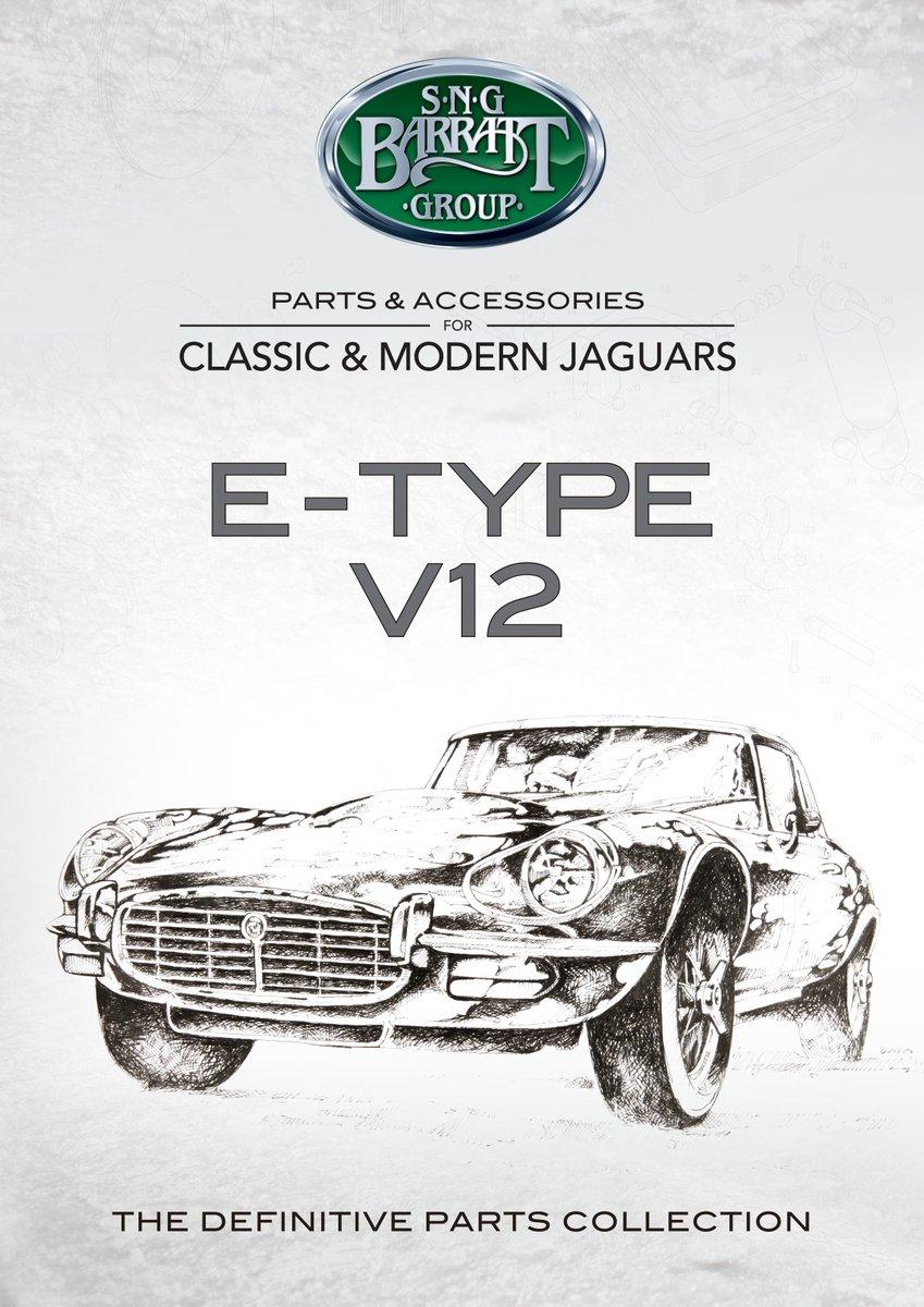 Биография E-Type | 1200x849