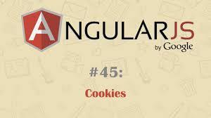 Understanding cookies in AngularJS