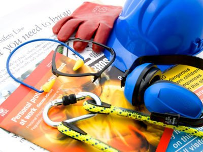 New #CCNSG Renewal (Chesterfield) cour #Course in #Chesterfield. 31st May.  #HealthandSafety #training #course  http:// ift.tt/2quJyMI  &nbsp;  <br>http://pic.twitter.com/ZQ5TKE6AVc