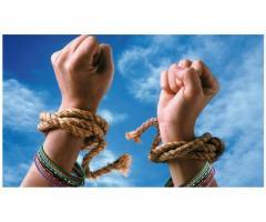 Помогу взять кредит без справки о доходе