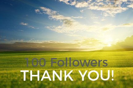 We&#39;ve just hit #100Followers! Many thanks to everyone who&#39;s followed us so far. Please check out our Facebook pg too  https://www. facebook.com/ecotecservices ltd/ &nbsp; … <br>http://pic.twitter.com/WTlnZdrdvI