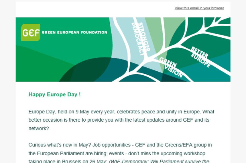 GEF_Europe photo