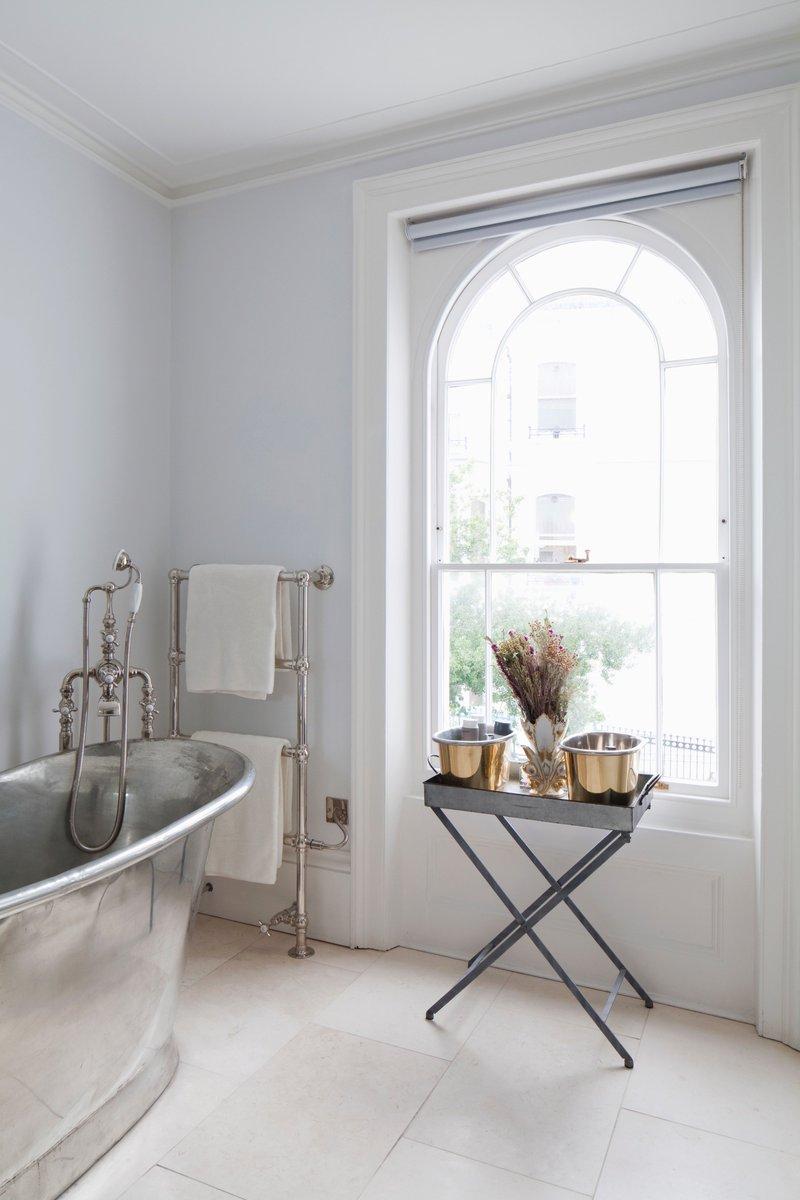 Simply Beautiful Bathrooms Uk woodmans (@woodmansbuild) | twitter