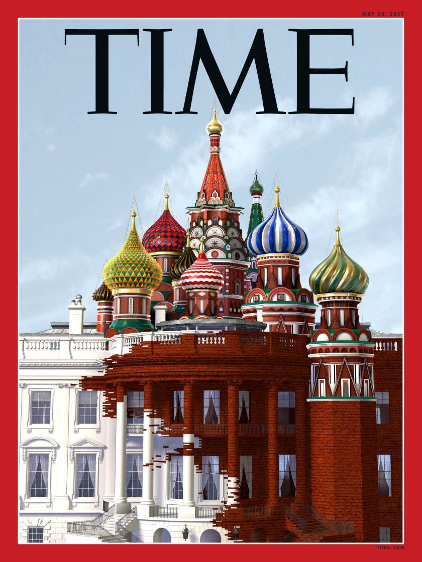 This week's @TIME cover: Inside Russia's social media war on America https://t.co/xbrVDECBqW by @calabresim