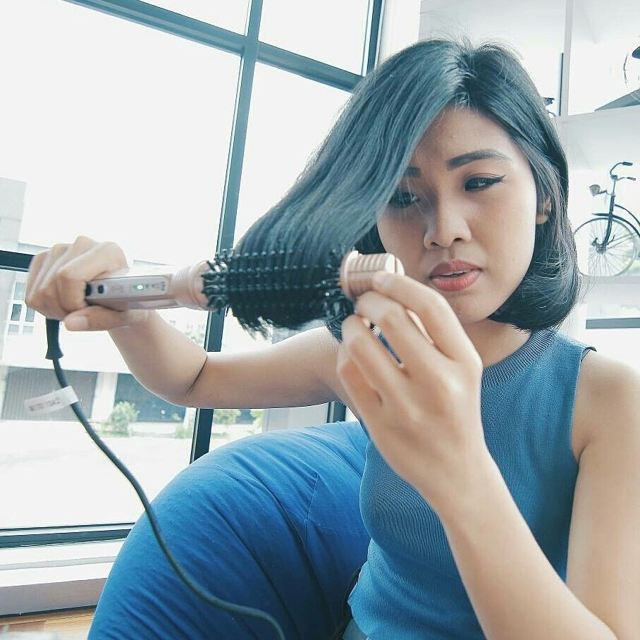 Repit Indonesia Repitid Twitter Curling Iron 0 Replies 1 Retweet Likes
