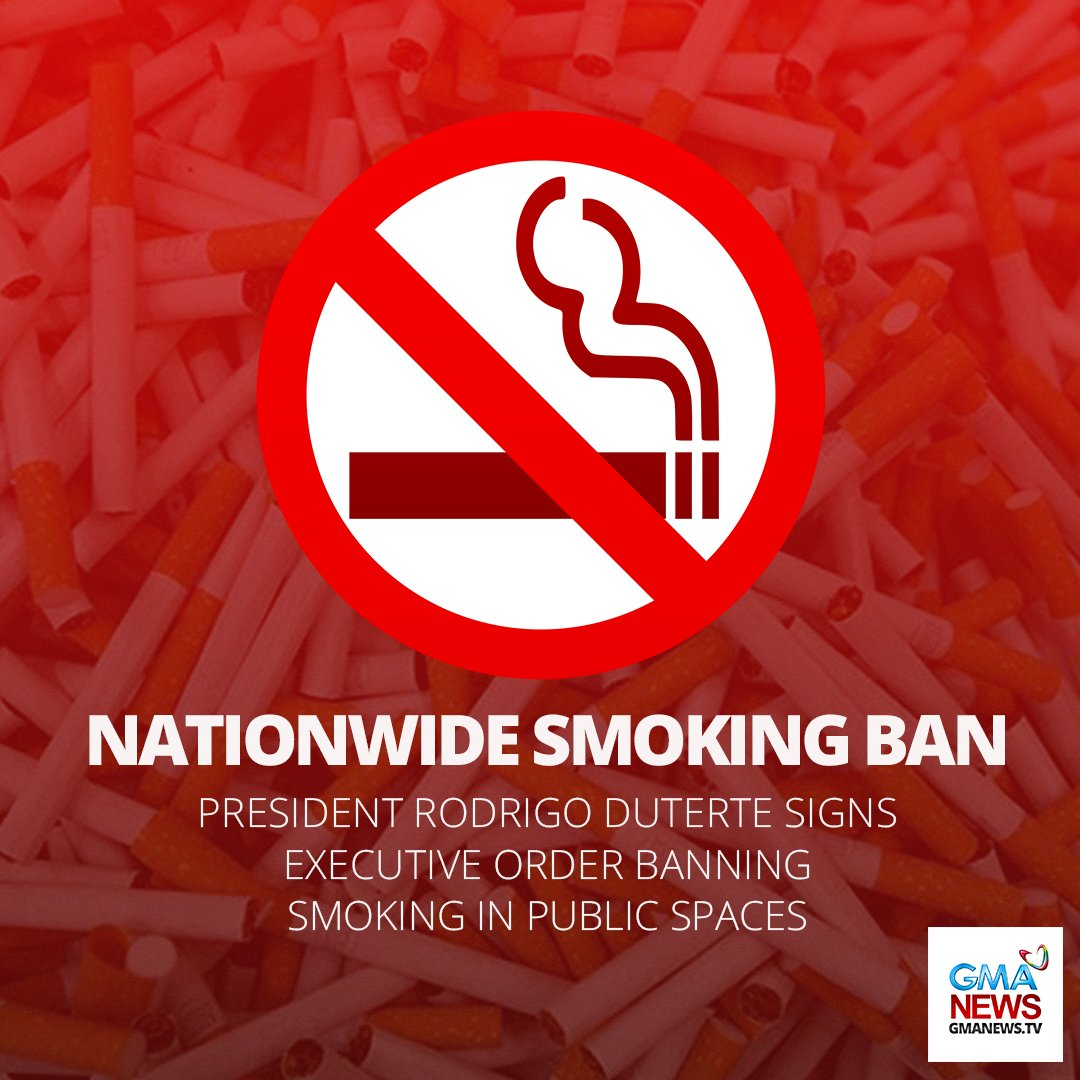 smoking ban On august 21, long beach's city council recommended the city attorney draft  an ordinance to ban smoking on outdoor seating areas for both.