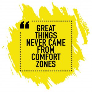 Get out of your comfort zone  http:// insit.es/2r42vDs  &nbsp;   by @pieterdvuyst #mrx #reporting #researchimpact #insightactivation #futureofmrx #newmr<br>http://pic.twitter.com/a41htsDXCZ