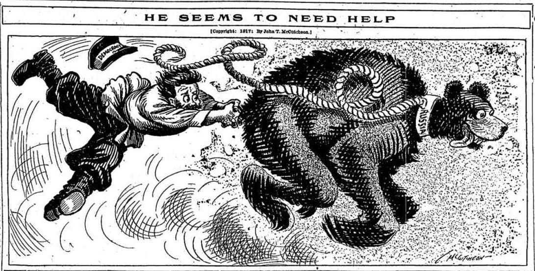 shop Гражданская война в России, 1917 1922. Войска интервентов
