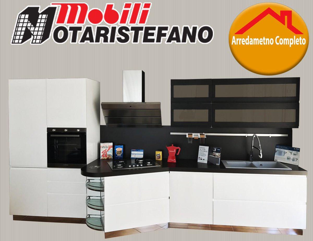 STOSA on feedyeti.com